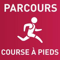 PARCOURS_COURSE_A_PIED