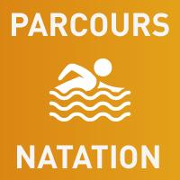 PARCOURS_NATATION