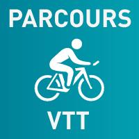 PARCOURS_VTT