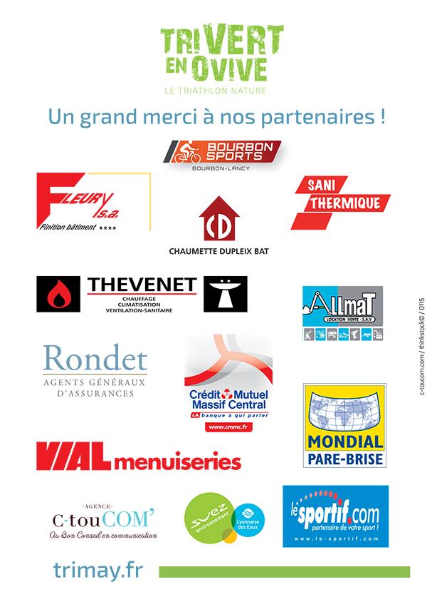 sponsors-TRIVERT-2015