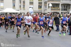 depart-des-5km-de-la-course-de-la-solidarite_2300947[1]