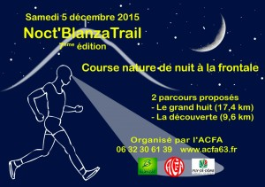 Noct2015