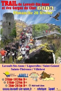 11296_TrailLavaultSteAnne2016_Affiche