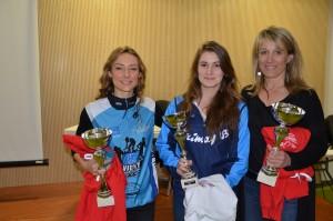 2016 02 06 AG LIGUE CHAMPIONNES 2015 (6)
